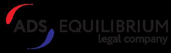Юридическое обслуживание индивидуальных предпринимателей